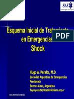 Shock Esquema Inicial de Tratamiento en Emergencias1.pdf