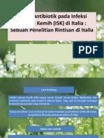 ppt jurnal tiara_(1).pptx