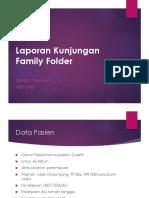280965347-PPT-Family-Folder-Blok-26.pptx