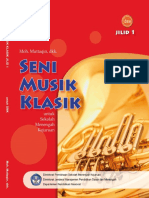 Seni_Musik_Klasik_Jilid_1_Kelas_10_Moh_Muttaqin_dkk_2008.pdf