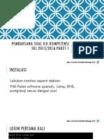 Pembahasan-Soal-UKK-TKJ-Paket-1.pdf
