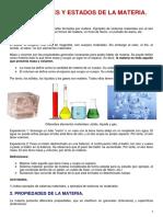 tema-1-propiedades-y-estados-de-la-materia-alumnos.pdf