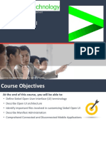 Module 1_Course Introduction.pdf