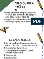 ASKEP TOA (2)