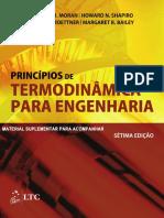kupdf.com_gabarito-principios-da-termodinacircmica-7ordf-ediccedilatildeo-shapiropdf.pdf