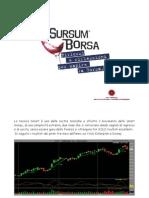 (Trading eBook Ita) Analisi Grafica, Candlestick, Point&Figure