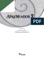 p_abremundos_multiarea2_C_B_N.pdf