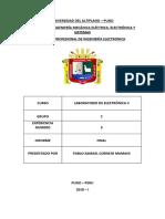 Informe de Laboratorio 3 (Final)
