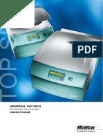 universal320.pdf