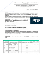 adenda_1321653831749.pdf