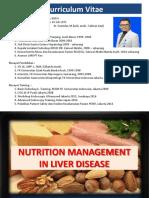 Sym_1_2 - Nutrion Management in Liver Disease.pdf