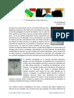 """""""De Maestras y otras historias…"""" - Ana Malajovich.docx"""
