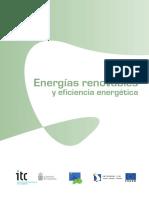 Libro-de-energias-renovables-y-eficiencia-energetica.pdf