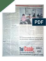 La Mesa Ejecutiva del Colegio de Odontólogos de Entre Ríos se reunió en Chajarí (2)