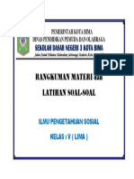 COVER LANSCAPE RPP.docx
