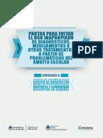 Cuadernillo_Infancia_y_Medicalizacion.pdf