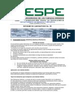 Laboratorio-28-_InterfazGraficaProyectofinfin2