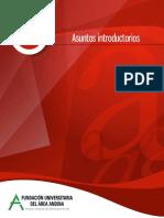 Guia Administracion Del Riesgo 2012