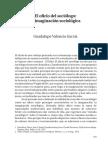 10garcia.pdf