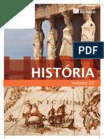 História V1
