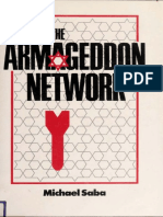 The Armageddon Network