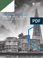 TMF_GPA_Global Payroll Report (1)