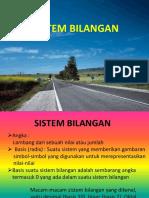 Sistem Bilangan.pptx