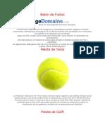 Balón de Futbol.docxMERCEDES