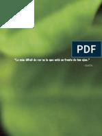 el-arbol-de-la-vida-moringa.pdf