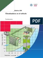 [VOLKSWAGEN]_Manual_de_Taller_Sistema_de_Aire_Acondicionado_Volkswagen.pdf