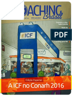 revista_coaching_brasil_especialicf07.pdf