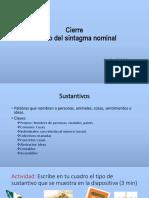 Cierre.pptx