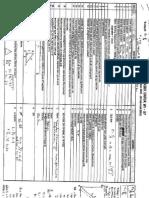 Soal masuk IWI2.pdf