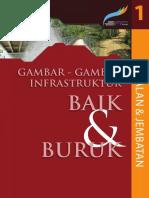 Buku 1 Jalan & Jembatan-.pdf