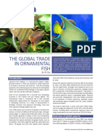 GLOBAL-TRADE-IN-ORNAMENTAL-FISH.pdf