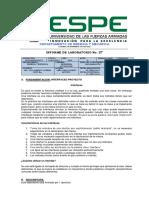 Laboratorio-27-_InterfacesProyectofin