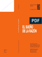 201408 Acb Ud El Sueno de La Razon Texto Completo