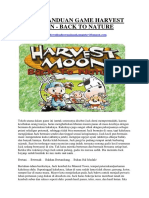 buku panduan game harvest moon back to nature - [www.downloadpermainankomputer.blogspot.com].pdf