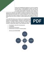 Sicoin Web (Grupo 7)