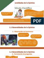3.-MÉTODO-CIENTÍFICO