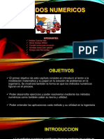 ZLibro Analisis Estructural GV