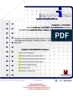 volante administrativo 2015.pdf