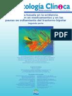 claves_farmacologia_clinica_3_2_72215.pdf