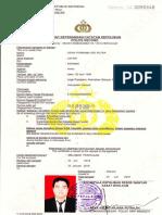 SKCK - Dewa Purnama Sidi Putra