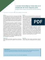 Claves Farmacologia Clinica 3-2-72215