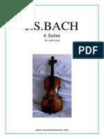 SuitesVl.pdf