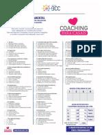 PERFIL COMPORTAMENTAL.pdf