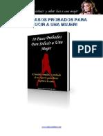 10pasos.pdf