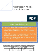 Coping with Stress in Middle and Late Adolescence.pptx