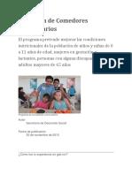 Programa de Comedores Comunitarios.docx